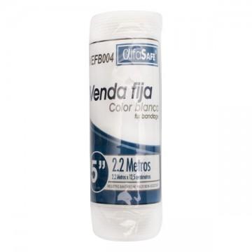 FLUCIFEM 4 TABLETAS RECUBIERTAS-::SFARMA DROGUERIAS ::Droguería Bogotá