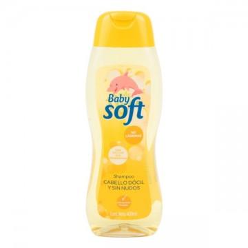 FITOLIP NF 60 CAPSULAS (EUROETIKA)-::SFARMA DROGUERIAS ::Droguería Bogotá