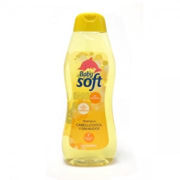 FITOSTIMOLINE CREMA 60 GR(A)-::SFARMA DROGUERIAS ::Droguería Bogotá