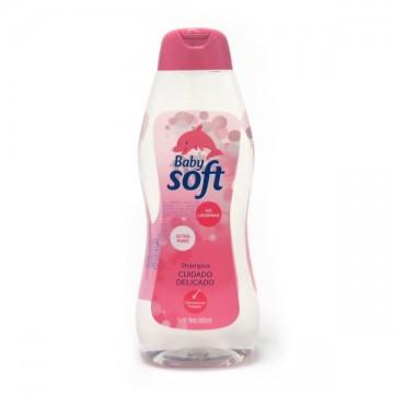 FLOBACT D GOTAS 5 ML-::SFARMA DROGUERIAS ::Droguería Bogotá