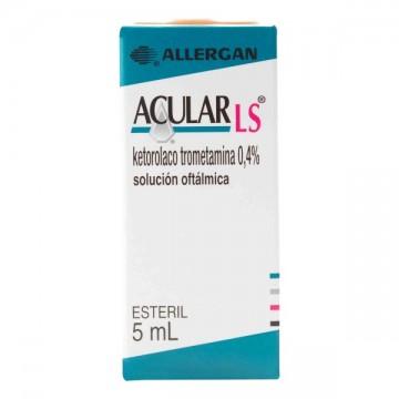 FLEXOL 7.5 MG 12 CÁPSULAS-::SFARMA DROGUERIAS ::Droguería Bogotá