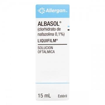 FLEXOL 15 MG 12 CÁPSULAS-::SFARMA DROGUERIAS ::Droguería Bogotá