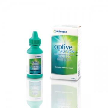 FLUIMUCIL 10 25 ML AMPOLLAS INHALACION-::SFARMA DROGUERIAS ::Droguería Bogotá