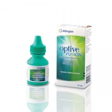FLUIMUCIL 100 MG 30 SBS-::SFARMA DROGUERIAS ::Droguería Bogotá