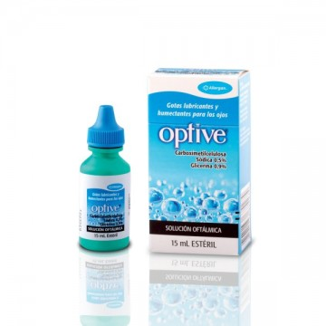 FOSFOGEN 100 TABLETAS-::SFARMA DROGUERIAS ::Droguería Bogotá