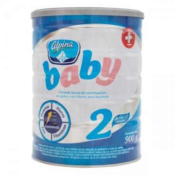 FUNIDE 1 LOCION SPRAY 30 ML-::SFARMA DROGUERIAS ::Droguería Bogotá
