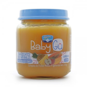FITOSTIMOLINE GASAS 10X10 3 UDS-::SFARMA DROGUERIAS ::Droguería Bogotá