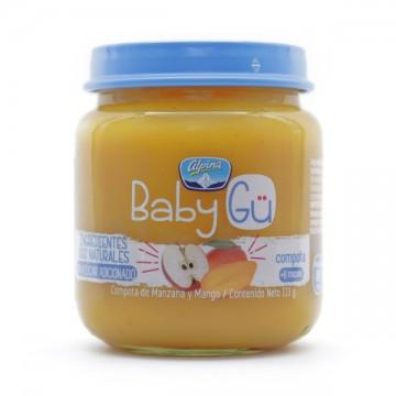 FITOSTIMOLINE GEL 15 g-::SFARMA DROGUERIAS ::Droguería Bogotá