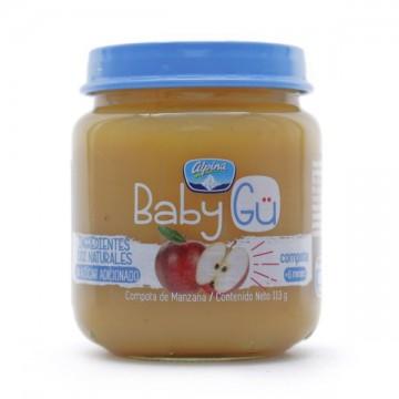 FITOSTIMOLINE GEL 32 g-::SFARMA DROGUERIAS ::Droguería Bogotá