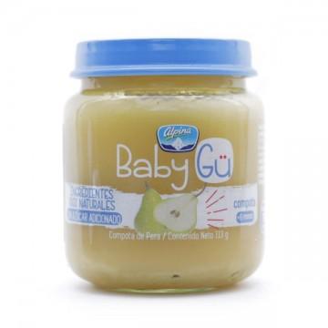 FITOSTIMOLINE OVULOS 6 UDS-::SFARMA DROGUERIAS ::Droguería Bogotá