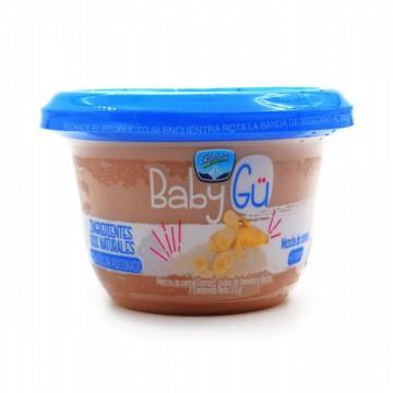 FIXOMUL STRETCH 10 CM 2 MTS-::SFARMA DROGUERIAS ::Droguería Bogotá
