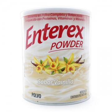 FLIXOTIDE INHALADOR 125 MCG 120 DOS. (A)-::SFARMA DROGUERIAS ::Droguería Bogotá