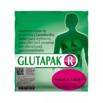 EUMOTRIX 200 MG 30 TABLETAS-::SFARMA DROGUERIAS ::Droguería Bogotá