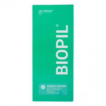 FACETIX 21 GRAGEAS-::SFARMA DROGUERIAS ::Droguería Bogotá