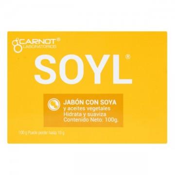 FEMIPLUS 20 CAJA 28 COMPRIMIDOS (PB)-::SFARMA DROGUERIAS ::Droguería Bogotá