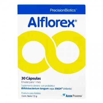 EUCERIN PH5 ACEITE DE DUCHA 200 ML-::SFARMA DROGUERIAS ::Droguería Bogotá