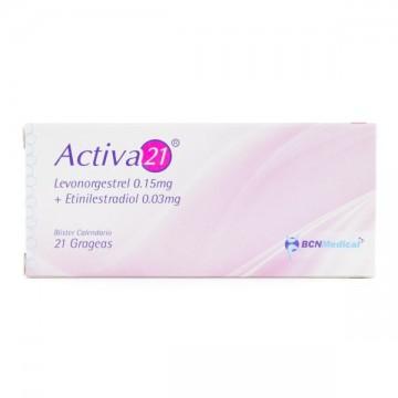 EUCERIN PH5 SYNDET BARRA 100 g-::SFARMA DROGUERIAS ::Droguería Bogotá