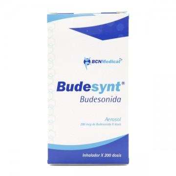 EUCERIN Q-10 CREMA DIA ANTIARRUGAS 50 ML-::SFARMA DROGUERIAS ::Droguería Bogotá