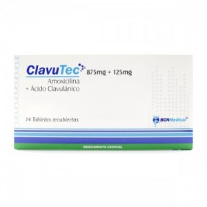 EUCERIN Q-10 NOCHE CREMA 50 ML ACTIVE-::SFARMA DROGUERIAS ::Droguería Bogotá