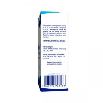 EUCERIN SOLAR SUN LOTION FPS 50 150 ML-::SFARMA DROGUERIAS ::Droguería Bogotá
