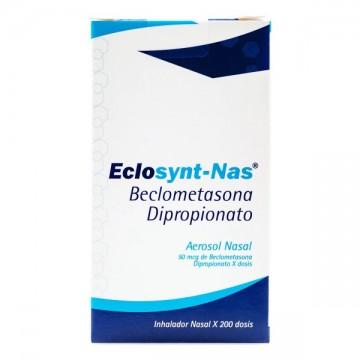FEMIPLUS CD CAJA 28 COMPRIMIDOS (PB)-::SFARMA DROGUERIAS ::Droguería Bogotá