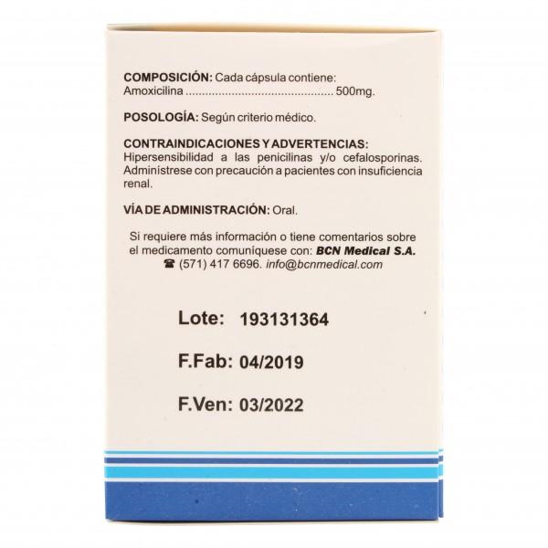 FINACID ALOE VERA 60 CÁPSULAS-::SFARMA DROGUERIAS ::Droguería Bogotá