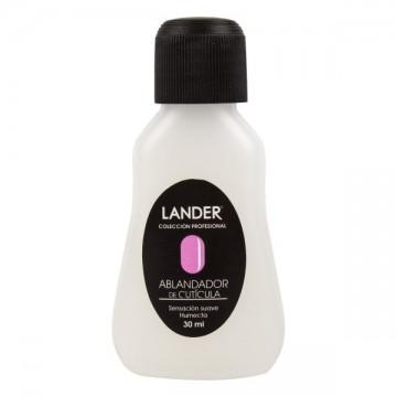 FINACID SOLUCIÓN CALENDULA 180 ML-::SFARMA DROGUERIAS ::Droguería Bogotá