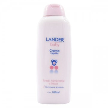 ESBELTERES MALTEADA VAINILLA 500 g-::SFARMA DROGUERIAS ::Droguería Bogotá