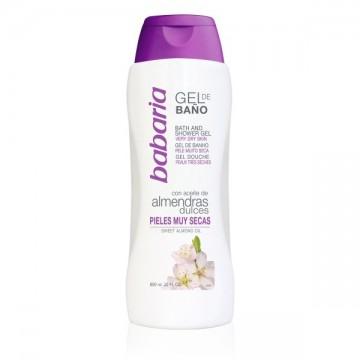 GUAYACOLATO DE GLICERILO 120 ML AG-::SFARMA DROGUERIAS ::Droguería Bogotá