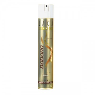 HIDRAPLUS 45 COCO 500 ML SUERO ORAL-::SFARMA DROGUERIAS ::Droguería Bogotá