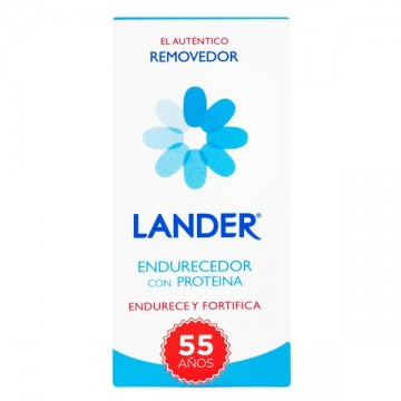 HYZAAR 50/12.5 MG 30 TABLETAS (M) (PB)-::SFARMA DROGUERIAS ::Droguería Bogotá