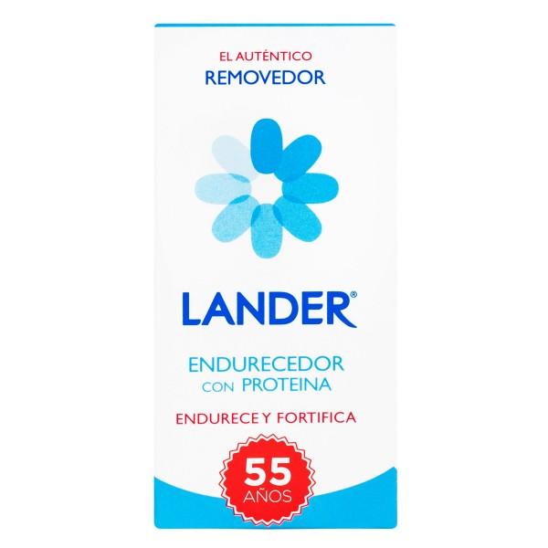 mesilato de doxazosina 4mg melhor preço