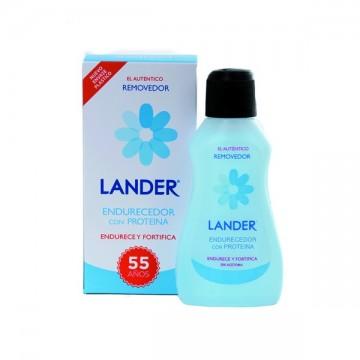 ILOTICINA PLUS SOLUCION 50 ML-::SFARMA DROGUERIAS ::Droguería Bogotá