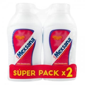INDOXYL GEL 30 GR (R)(M)-::SFARMA DROGUERIAS ::Droguería Bogotá