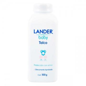 INMOX 30 MG 7 CÁPSULAS-::SFARMA DROGUERIAS ::Droguería Bogotá