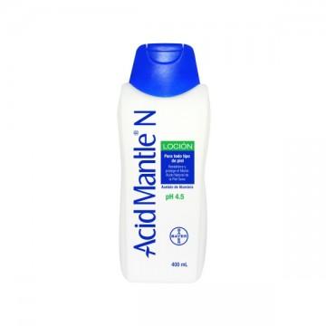 plavix iron deficiency