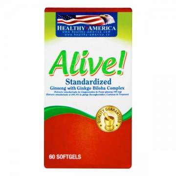 JABÓN ALERGIBON AVENA 90 GR-::SFARMA DROGUERIAS ::Droguería Bogotá