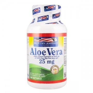 JABÓN ALERGIBON CLEAR GLICERINA 90 GR-::SFARMA DROGUERIAS ::Droguería Bogotá