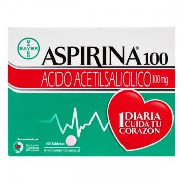 LACTULAX 12 SBS JARABE 15 ML-::SFARMA DROGUERIAS ::Droguería Bogotá
