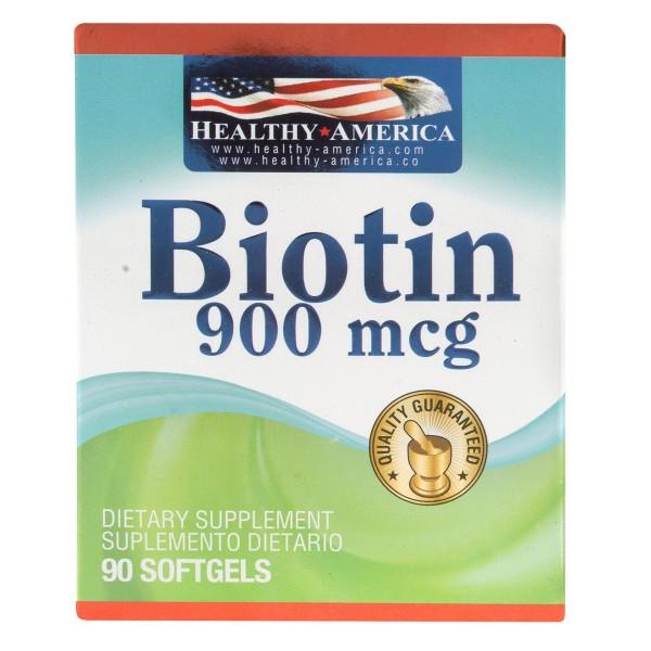 LANITOP 0.6 MG GOTAS 10 ML (M)-::SFARMA DROGUERIAS ::Droguería Bogotá