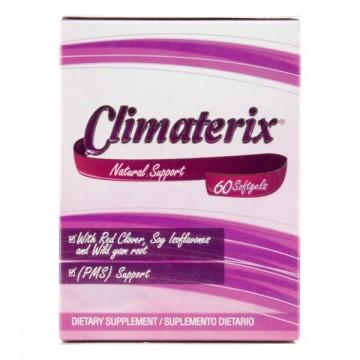MELOXICAM 15 MG 10 TABLETAS MK-::SFARMA DROGUERIAS ::Droguería Bogotá