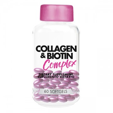 METARSAL N 18 CÁPSULAS-::SFARMA DROGUERIAS ::Droguería Bogotá