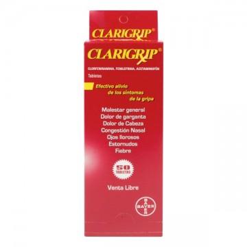 METPURE XL 50 MG 30 TABLETAS-::SFARMA DROGUERIAS ::Droguería Bogotá