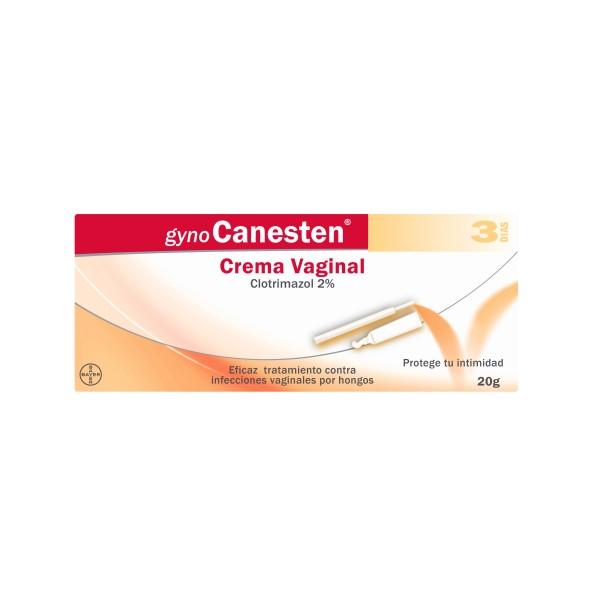 KAZIDE 500 MG 6 TABLETAS (M)-::SFARMA DROGUERIAS ::Droguería Bogotá