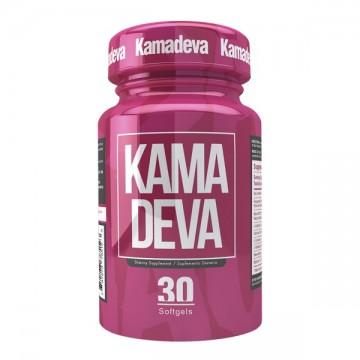 NATURET JALEA 130 GR (M)-::SFARMA DROGUERIAS ::Droguería Bogotá