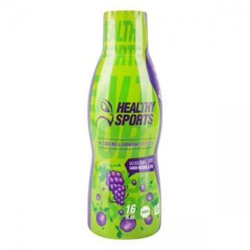 NAPHCON FORTE GOTAS 15 ML-::SFARMA DROGUERIAS ::Droguería Bogotá