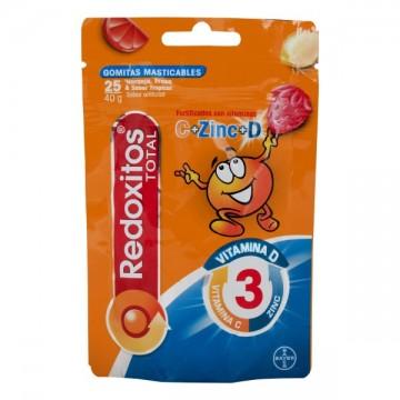NAPROXENO 550 MG 20 TABLETAS MK-::SFARMA DROGUERIAS ::Droguería Bogotá