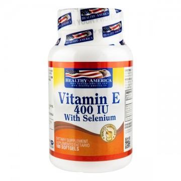 PEDIAMILIVIT NINOS 400 GR-::SFARMA DROGUERIAS ::Droguería Bogotá