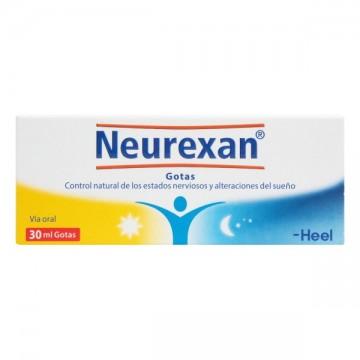 PROPOLEO JALEA 350 GR FRESHLY-::SFARMA DROGUERIAS ::Droguería Bogotá