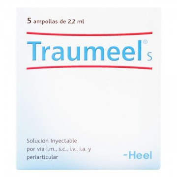 PROT.NOSOTRAS DIARIOS 100 UDS 60 RESPIR.-::SFARMA DROGUERIAS ::Droguería Bogotá